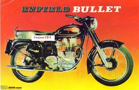 Can Someone Help With Royal Enfield Bullet Service