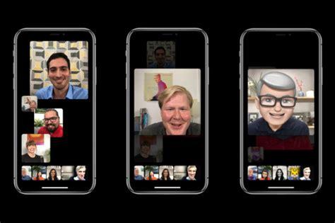 facetime call same linkedin reddit google email