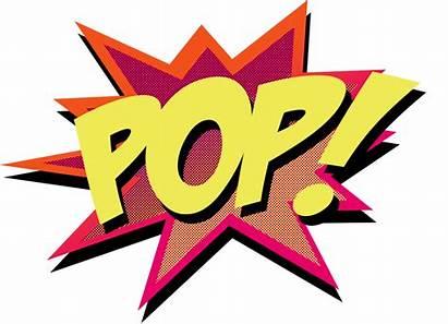 Pop Culture Books Foundation Comic Dialogue Bookstore