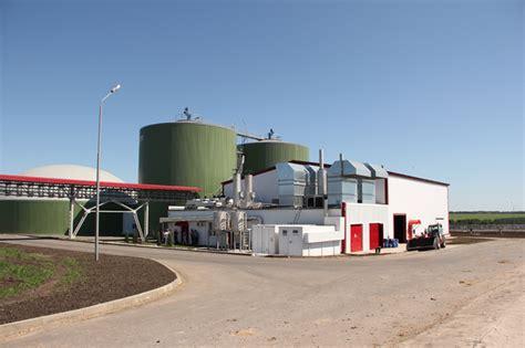 Биогазовые установки в россии купить или сравнить цены в каталоге на