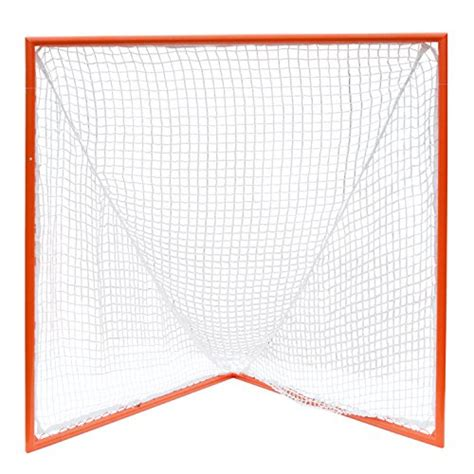 Brine Backyard Lacrosse Goal by The Best Brine Backyard Lacrosse Goal Of 2019 Top 10