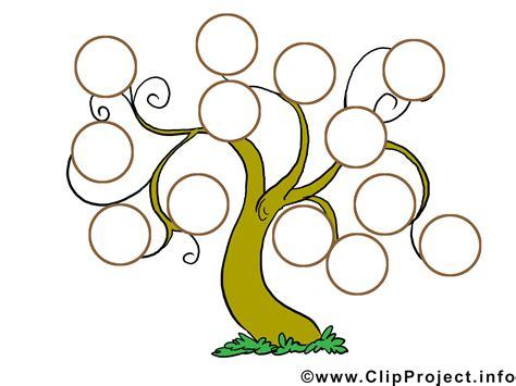 vorlage familienstammbaum