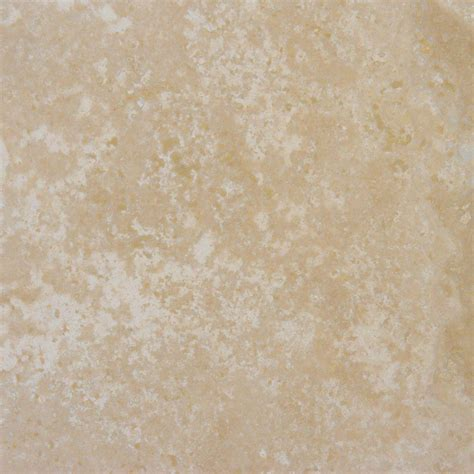 beige travertine tile ms international tuscany beige 18 in x 18 in honed travertine floor and wall tile ttbei1818