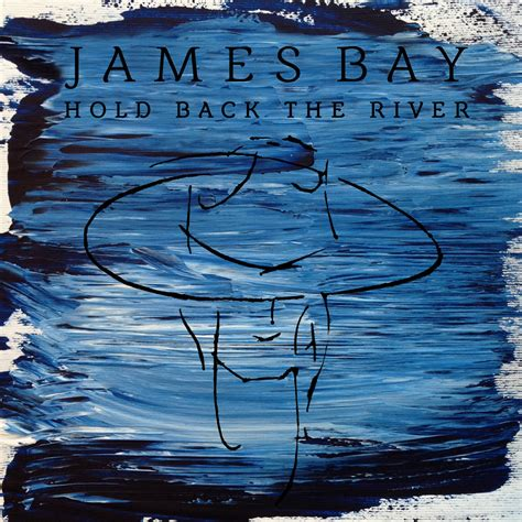 The Dark Of The Morning By James Bay