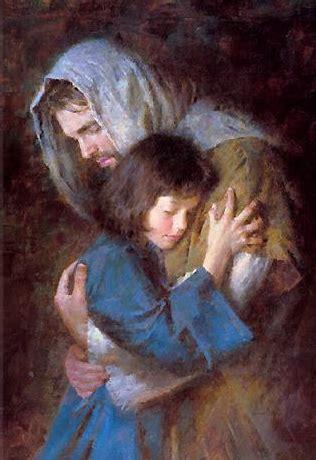 forgiven   forgive pentecost