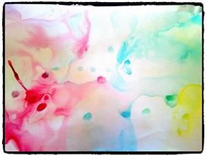 technique de peinture avec lait liquide vaiselle et With peinture lait de chaux