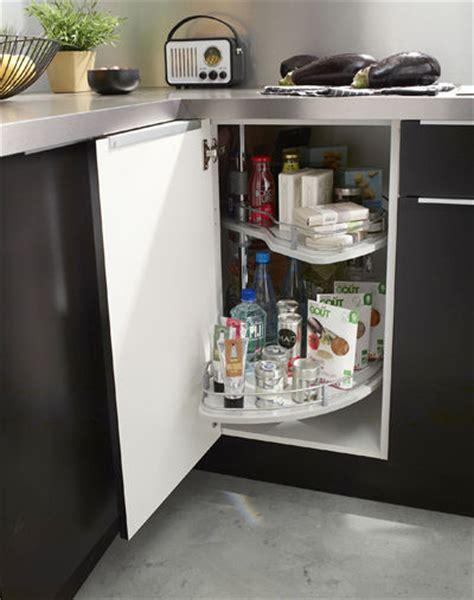 rangement cuisine pratique poignee porte cuisine castorama 11 meuble rangement