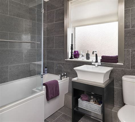 grey bathrooms ideas bathroom in grey tile part 2 ftd company san jose
