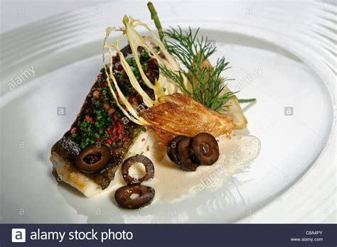 image gallery nouvelle cuisine