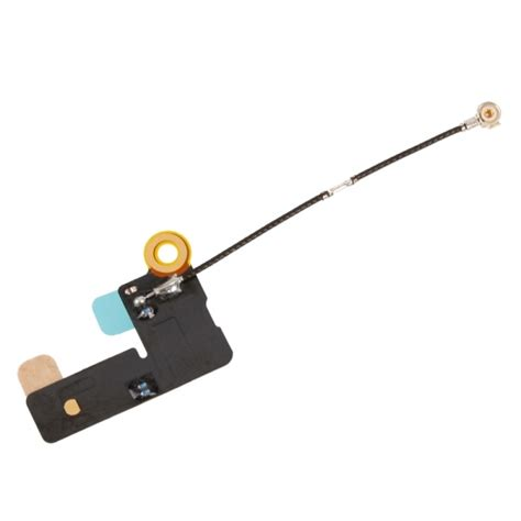 iphone antenna wifi antenna flex cable replacement for iphone 5