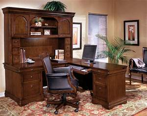 french country house plans office furniture With v home furniture