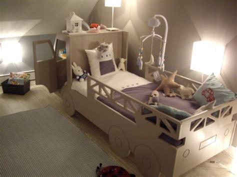 m6 deco chambre deco chambre bebe m6 visuel 7