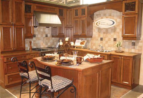 conseil deco cuisine conseils décoration cuisine