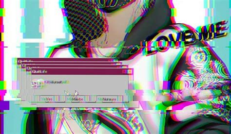 aesthetic anime boy 1080x1080 mduibzf4qc7j4m