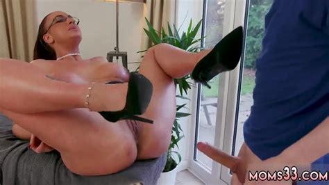Hot Milf Solo Hd Xxx Big Tit Step Mom Gets A Massage
