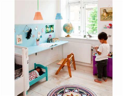 couleurs pour une chambre emejing bureau chambre fille photos matkin info matkin