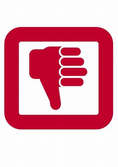 Clipart Worst Bad Fingers Clip Atrocious Transparent
