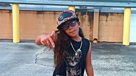 baby kaely phone number 5 year rapping baby kaely selena gomez baby kaely quot quot 8 year amazing kid rapper