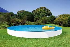 Pool Auf Rechnung : clear pool set rundpool standard set 6 tlg in 6 gr en online kaufen otto ~ Themetempest.com Abrechnung