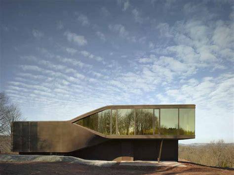 viila nm  york american house  architect