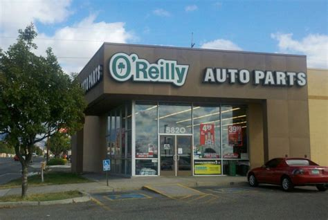l parts store near me o 39 reilly auto parts coupons near me in albuquerque 8coupons