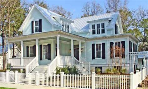cottage house designs cottage house plans one southern cottage house plans