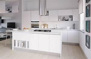 Prezzi Cucine Roma, Cucine a prezzi outlet Roma, Vendita cucine scontate Roma, Cucine moderne