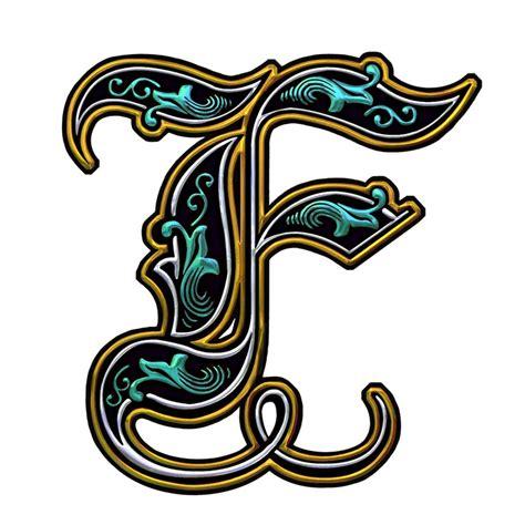 a1fc48caf62 fancy alphabet letters clip art - Ecosia
