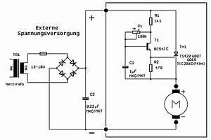 Drehzahlregelung 230v Motor Mit Kondensator : phasenanschnittsteuerung wikipedia ~ Yasmunasinghe.com Haus und Dekorationen