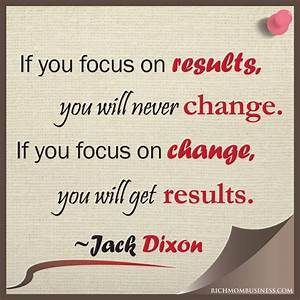Motivational Sales Quotes - QUOTESextra.com