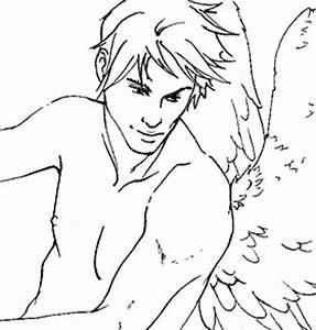 Bleistifte Zum Zeichnen : zeichenwerkzeug methoden mangas zeichnen ~ Frokenaadalensverden.com Haus und Dekorationen