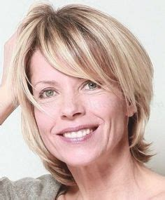frisuren ab  images pixie hairstyles short