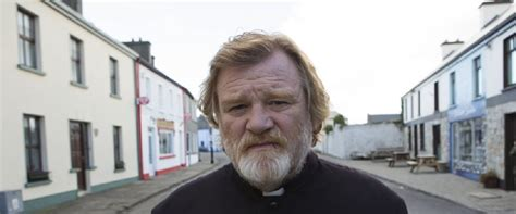 calvary  review film summary  roger ebert