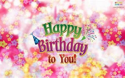 Birthday Backgrounds Quotes Sister Wife Happy Lovely