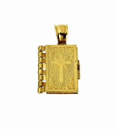 lords prayer coloring page inspirational  solid real yellow gold small holy bible lord