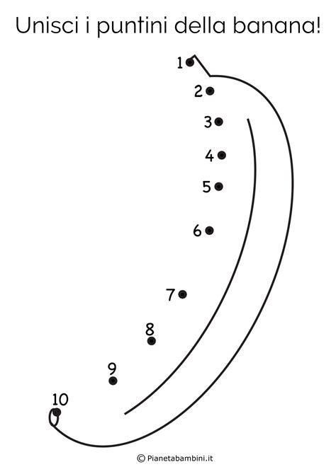 disegni piccoli musica 15 disegni unisci i puntini da 1 a 10 per bambini piccoli