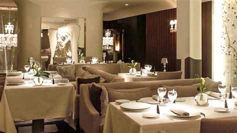 restaurant la cuisine valence restaurant pic valence à valence 26000
