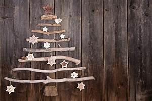 Basteln Mit Zweigen : weihnachtsbasteln mit kids weihnachtskarten ~ Watch28wear.com Haus und Dekorationen