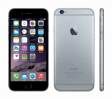 apple iphone 7 apple iphone 7 plus specification price pcjar