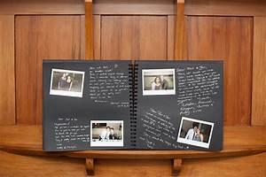 Album Photo Polaroid : polaroid wedding album wellington wedding photographer by jono tucker ~ Teatrodelosmanantiales.com Idées de Décoration