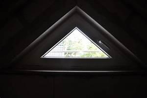 Bodentiefe Fenster Varianten : bauherrentipp fenster preise online vergleichenhaus baukosten aufstellung aller haus ~ Buech-reservation.com Haus und Dekorationen