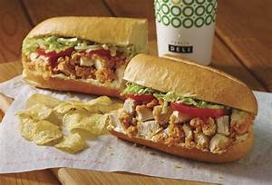 Bless up: Publix chicken tender subs are on sale this week ...