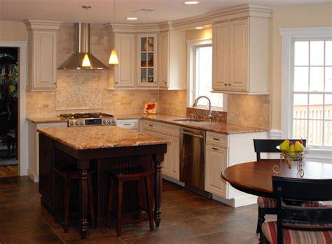 remodeling kitchen island cranbury design center traditional kitchen 1836