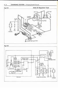 3b Diesel Swap