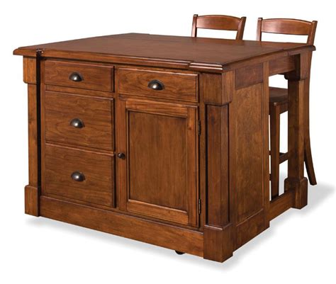 discount kitchen islands with breakfast bar wholesale kitchen islands high quality decor