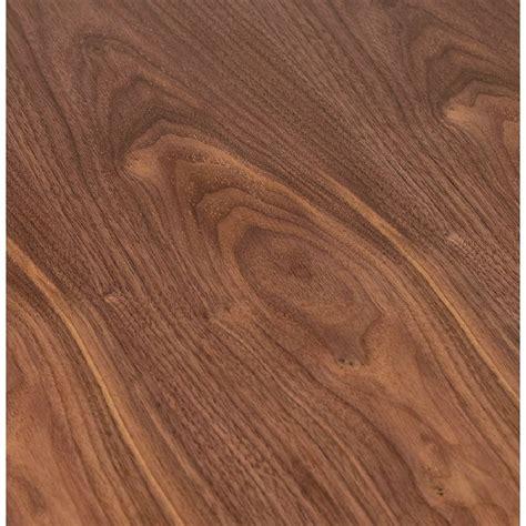 table haute mange debout design laura en bois pieds metal