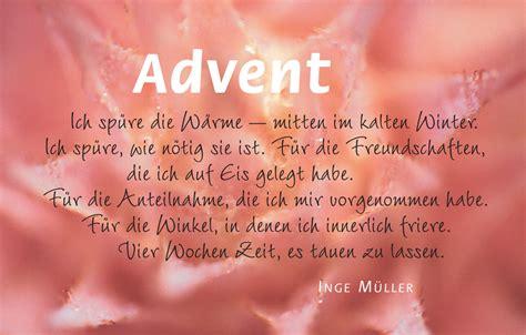 advent kirchengemeinde oldendorf
