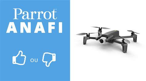 lanafi vaut il encore le coup en  test  essai de ce drone atypique hubert aile drones