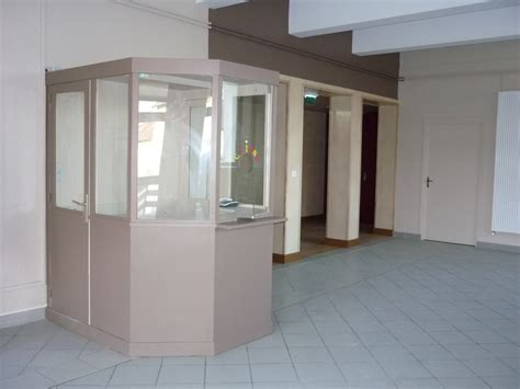 salle georges melies nexon georges m 233 li 232 s mairie de nexon