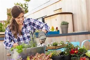 Urban Gardening Definition : what is a planned community with pictures ~ Eleganceandgraceweddings.com Haus und Dekorationen